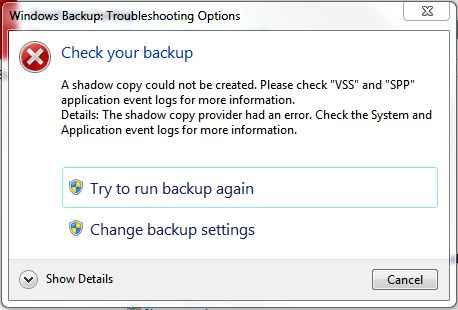 backuptroubleshoot.JPG